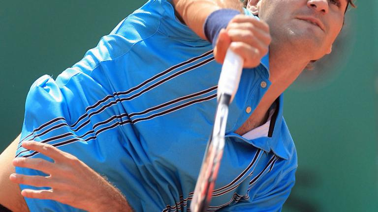 French Open 2007