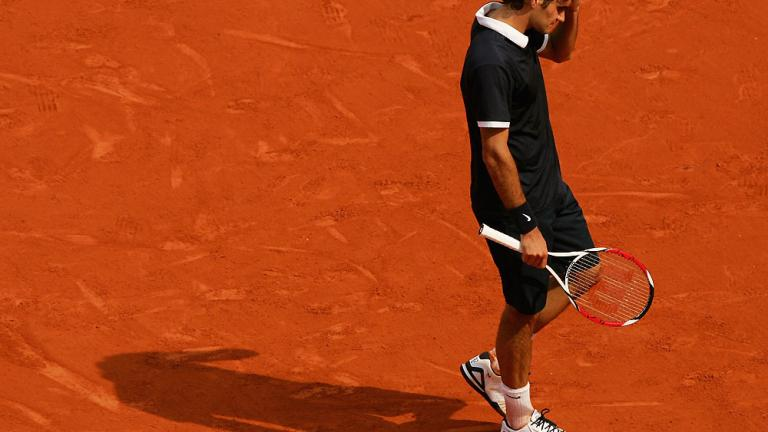 French Open 2008