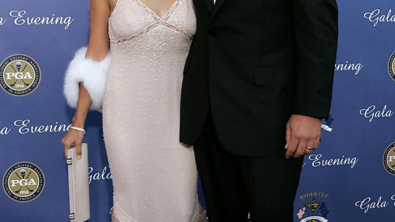 Ryder Cup gala (2004)