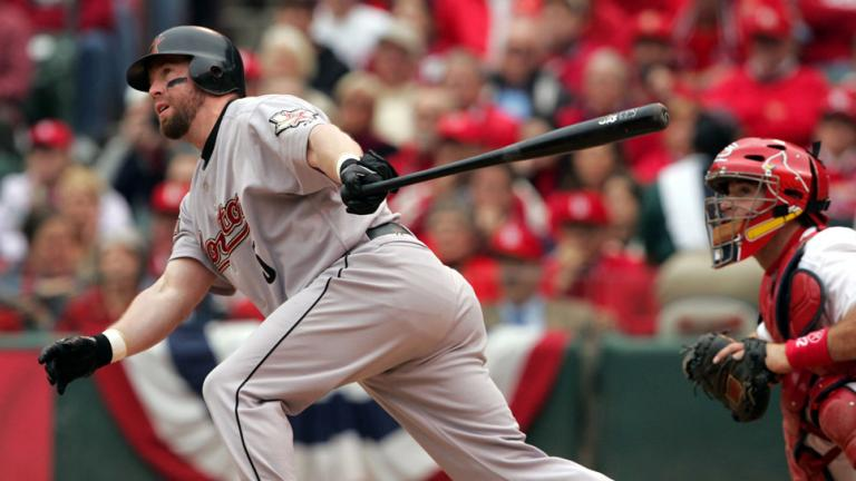 5. Red Sox trade Jeff Bagwell to Astros (1990)