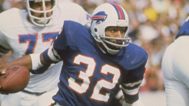 f03e216d The fans' top 5 best NFL running backs of all time | NBC Sports