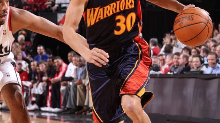 "<div align=""center""><span style=""font-size: 16pt;"">Stephen Curry</span> <br/> <span style=""font-size: 13pt;"">NBA Guard for the Golden State Warriors</span></div>"