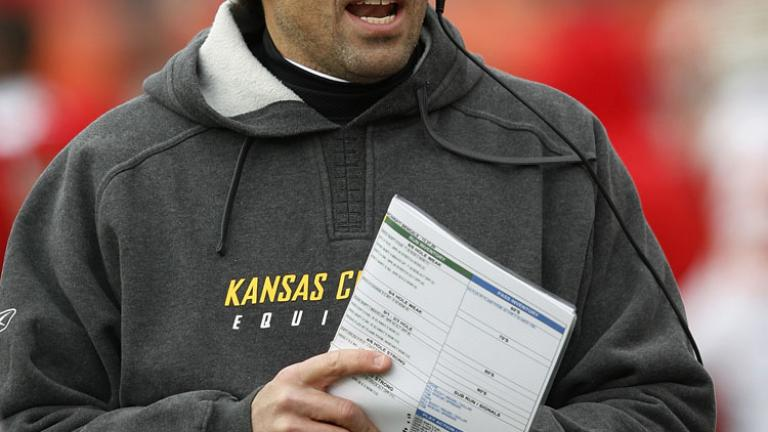 "<div align=""center""><span style=""font-size: 16pt;"">Todd Haley</span> <br/> <span style=""font-size: 13pt;"">NFL Head Coach: Kansas City Chiefs</span></div>"