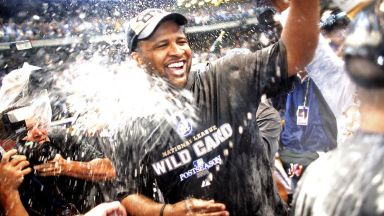 2008: CC Sabathia to the Brewers