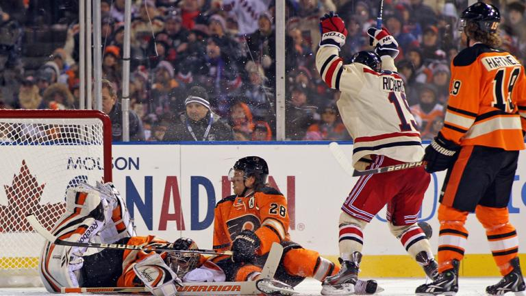 check out cd7bb 19d9d 2012 Winter Classic | NBC Sports