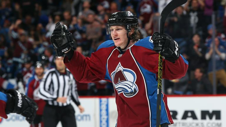 Do the Avs have what it takes?