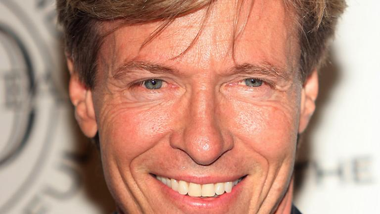 Jack Wagner (Actor: The Bold and The Beautiful)