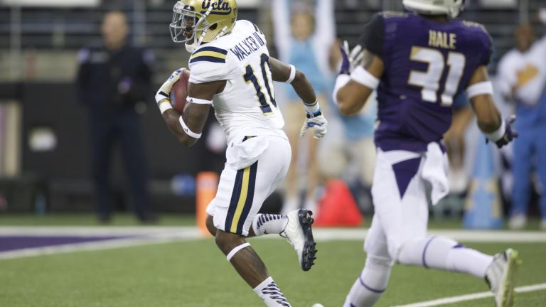 (18) UCLA 44, Washington 30
