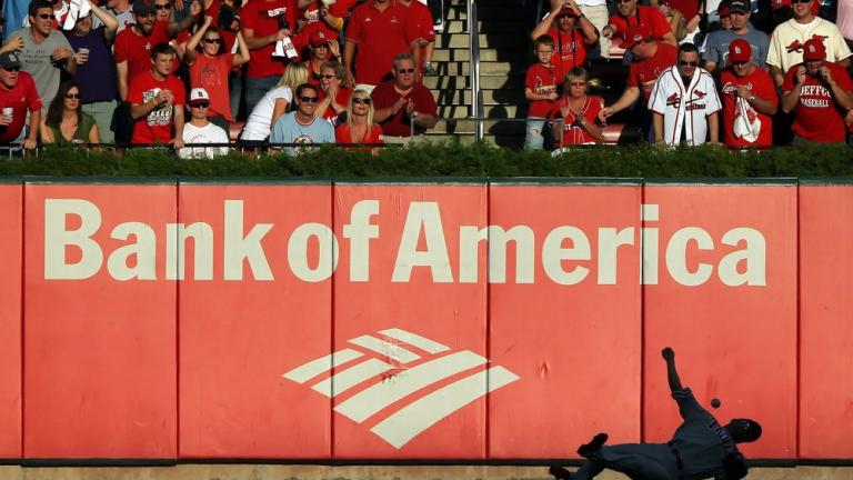 NLDS Game 4: Cardinals 5, Phillies 3