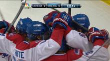 UMass Lowell dominates Notre Dame in Hockey East semifinal   NBC Sports