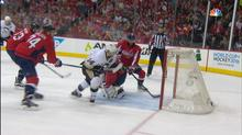 21d91cfe711 HIGHLIGHTS  Capitals hold off Penguins in Game 5 to stay alive