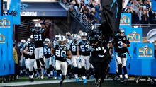 Carolina Panthers expected to be sold for  2.2 billion  c426f09ab