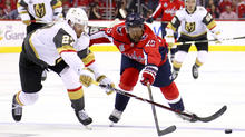 Capitals dominate Golden Knights to win Game 4 4d15079a13a