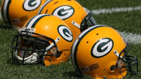 Ed Policy named Packers' COO