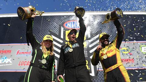 Formula one indycar news video scores nbc sports motorsportstalk nhra houston winners brittany force tf jr todd fc matt hartford ps fandeluxe Images