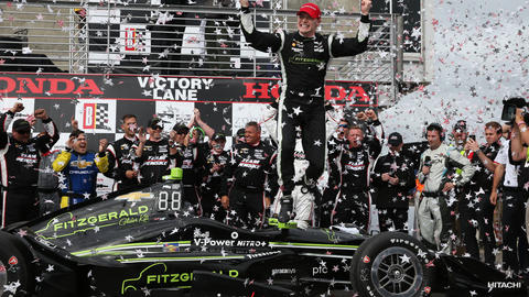 Formula one indycar news video scores nbc sports motorsportstalk updated nbc sports presents indycar grand prix of alabama sunday live at 300 pm et on nbcsn fandeluxe Images