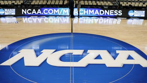 Commission on College Basketball Proposals: Can they actually work?