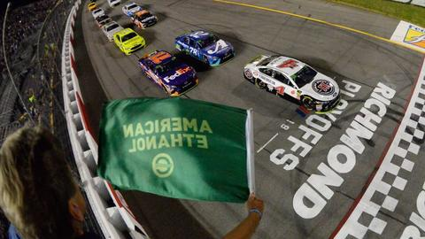 Long The Curious Case Of Whats Taking Place At Cup Short Tracks