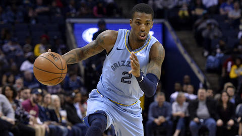 Watch Grizzlies miss free throw 35e2c294bd41