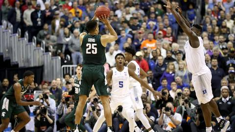 18d0534bbe9 How MSU s Kenny Goins was schemed for game-winner