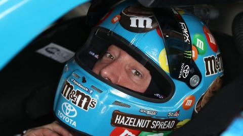c291d1c8d85fda Kyle Busch remains hopeful of competing in Indy 500 some day