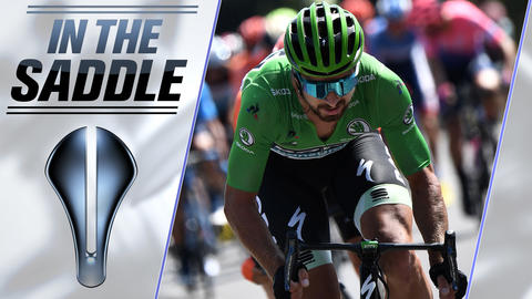 Cycling, Tour de France, News, Video, Results | NBC Sports