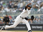 Top MLB waiver wire adds