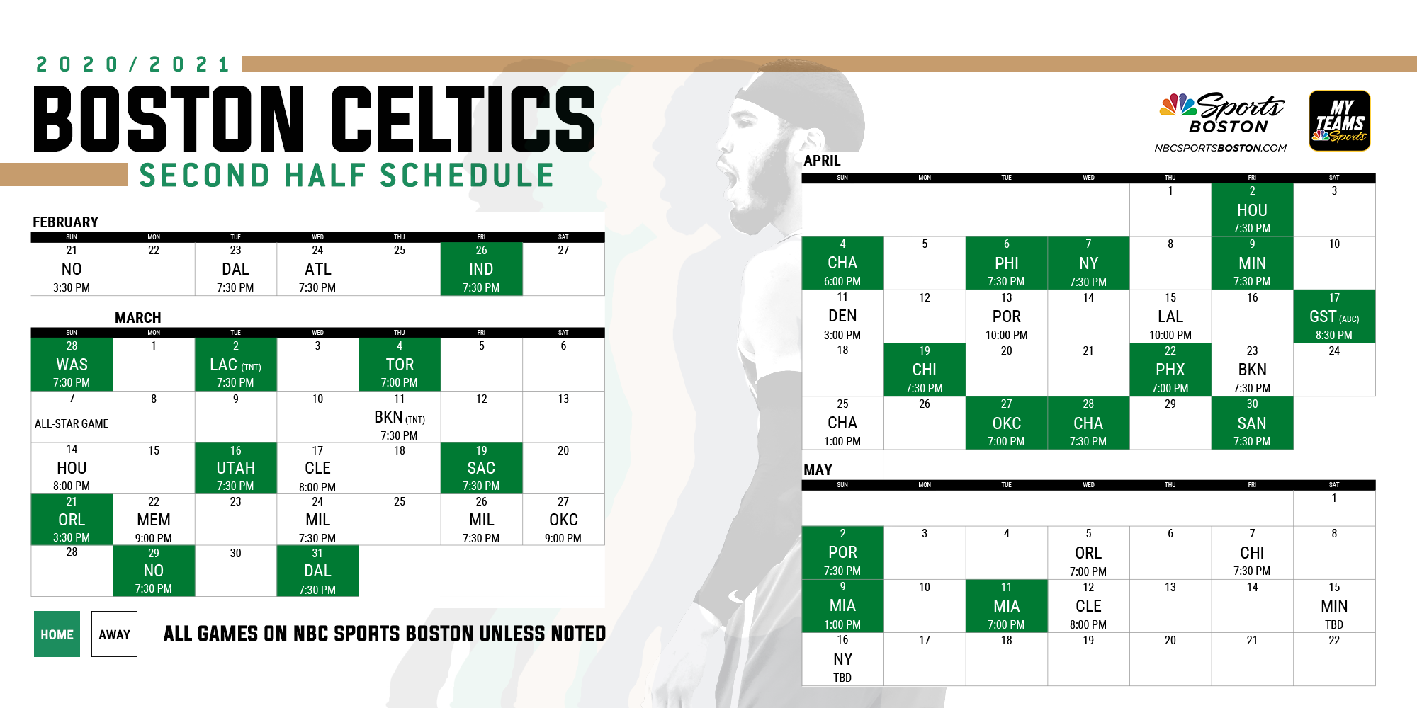 https://media.nbcboston.com/2021/02/celtics-schedule.png