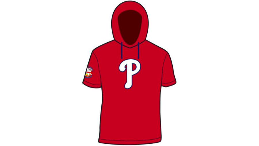 Phillies Christmas In July Giveaway 2020 Get your Phillies tickets on these awesome giveaway nights | RSN