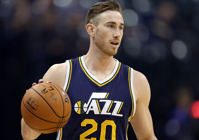 Three Reasons Why Gordon Hayward Won T End Up With The Celtics Rsn