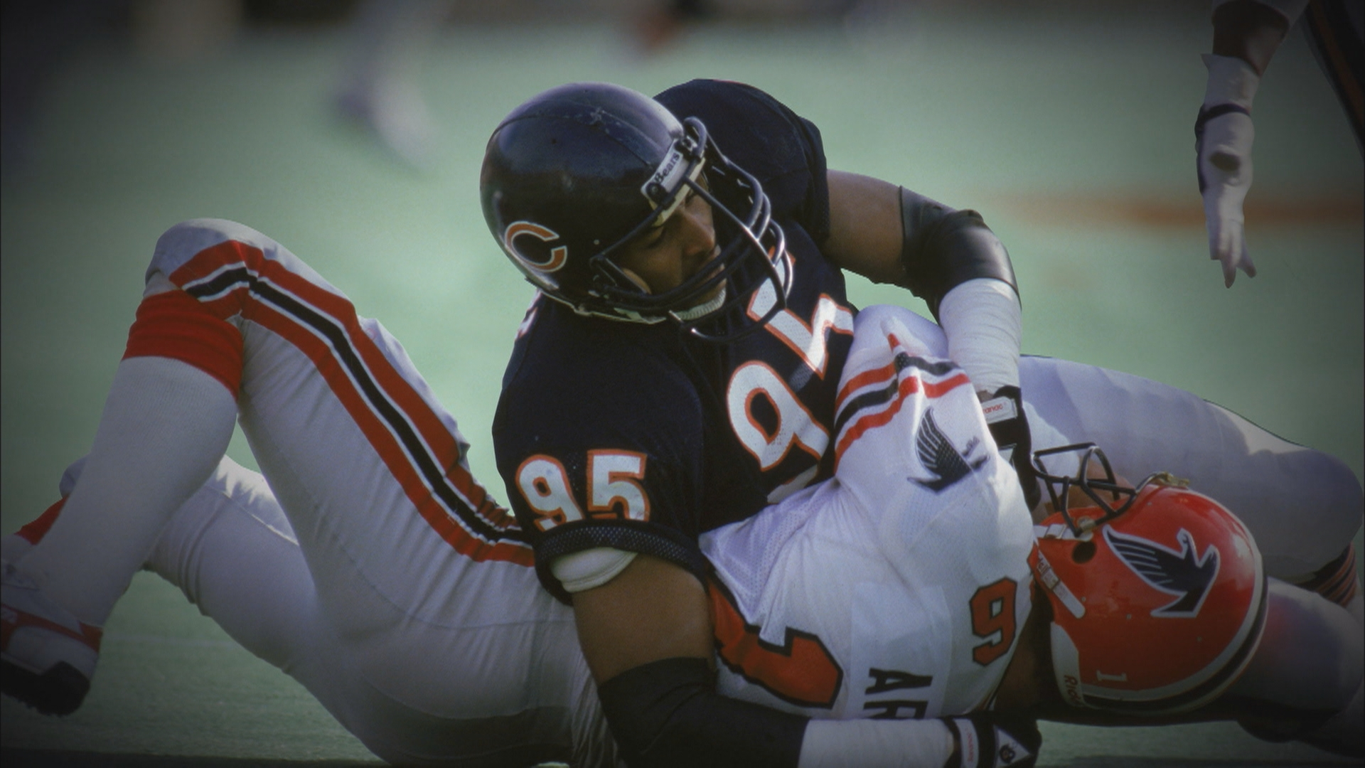 1985 bears point differential betting reddit mma betting line