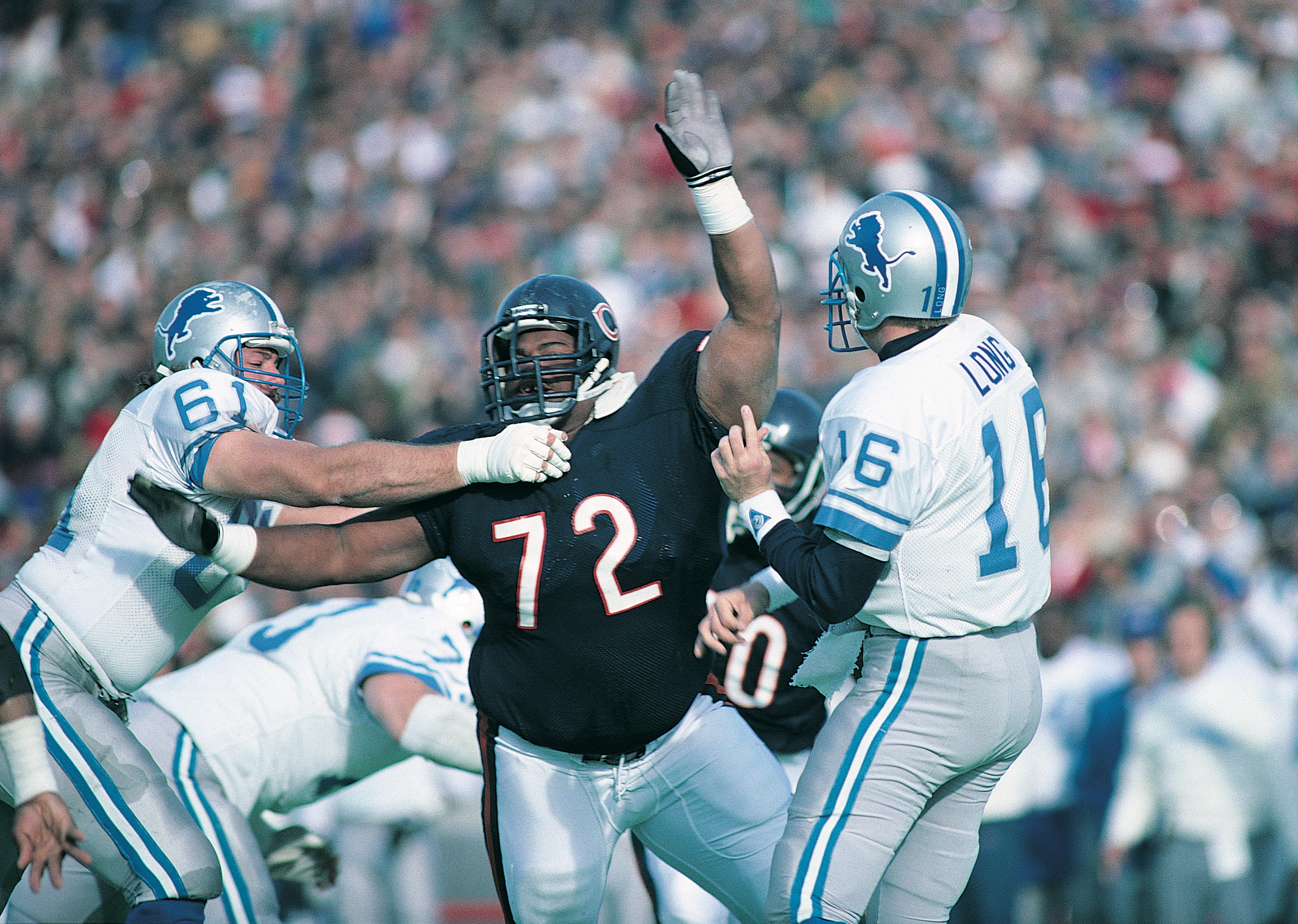 1985 bears point differential betting diomidis nicosia betting