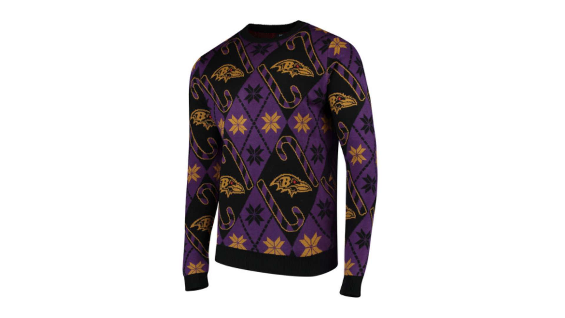 Best 2017 Holiday Gift Ideas For The Baltimore Ravens Fan On Your List Rsn