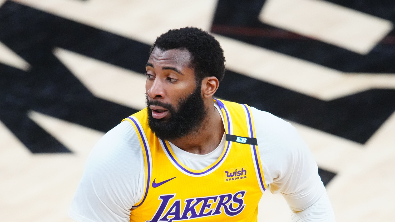 NBA free agency: Sixers agree to sign Andre Drummond | RSN