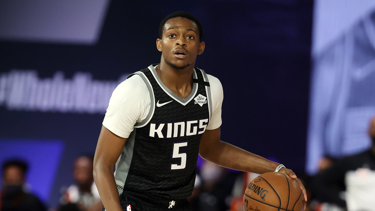 Monte McNair faces six major decisions as Kings' new general manager