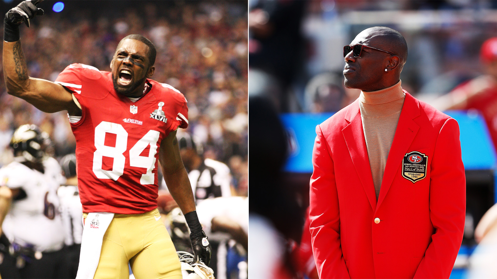 Terrell owens is gay