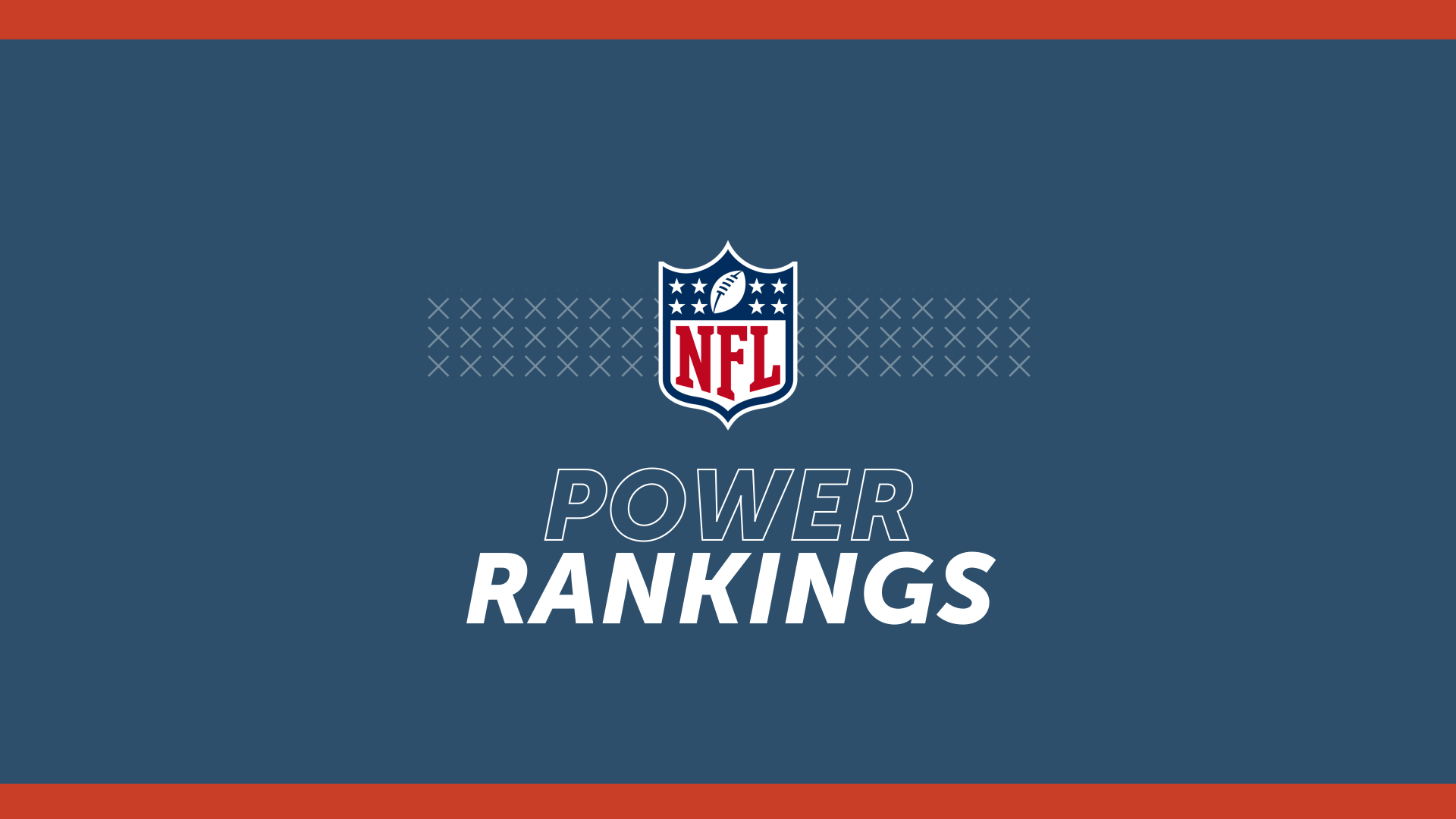 2020 Nfl Power Rankings How Do Patriots Stack Up Entering Week 2 Rsn