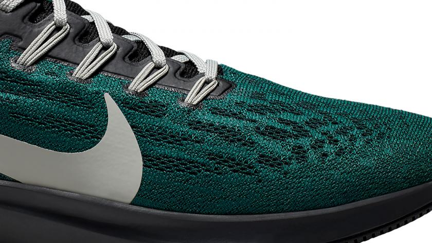 new Eagles sneakers from Nike