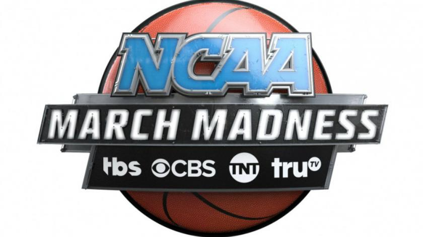 NCAA bracket 2017: Game times, live TV schedule, scores ...