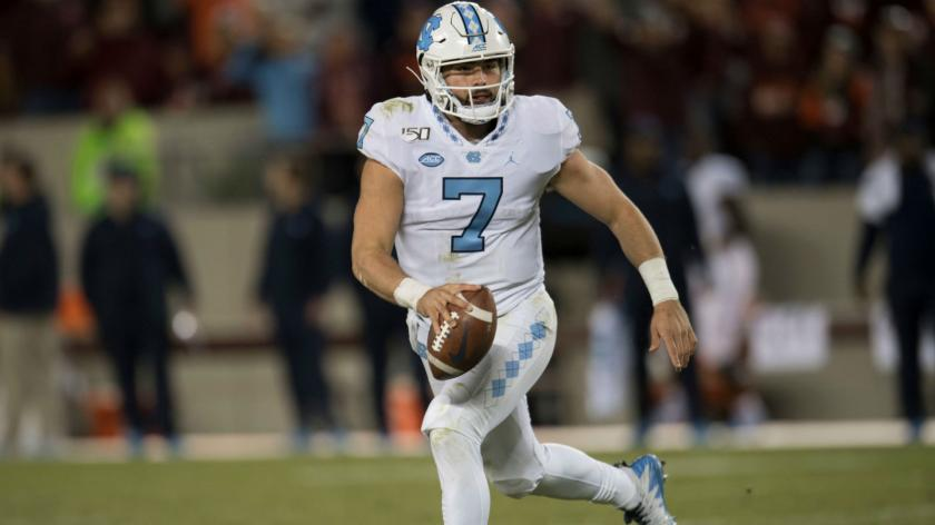 Duke At North Carolina Date Time Tv Channel Live Stream How To Watch Rsn