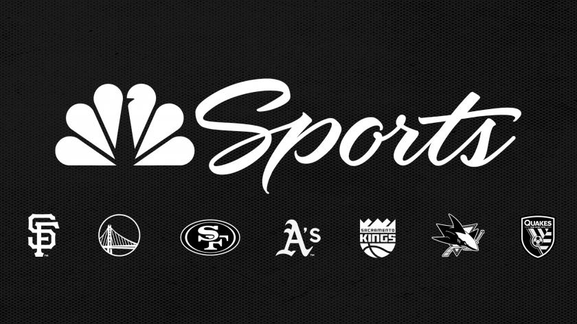 Where To Watch Nbc Sports Bay Area And Nbc Sports California Rsn