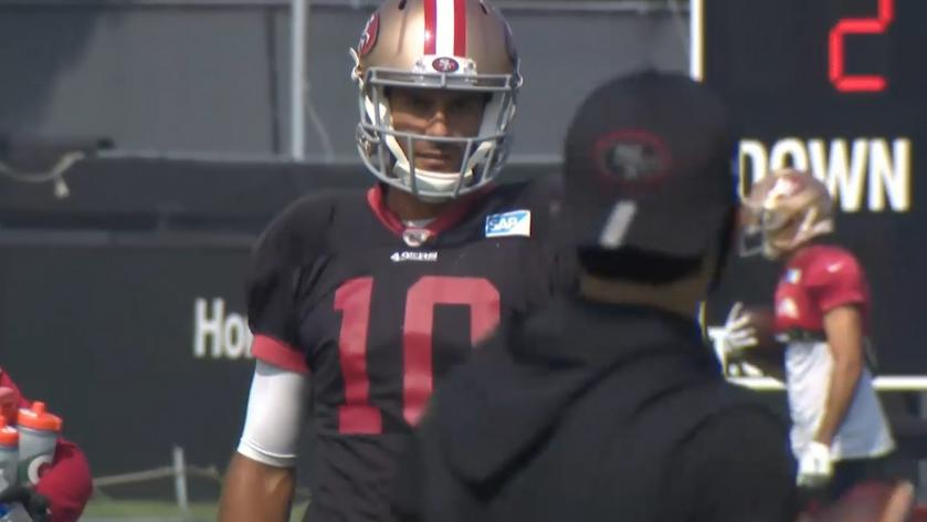 Betting odds 49ers seahawks how to bet on football games and win