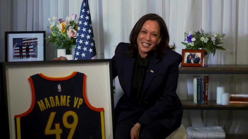Check out awesome photos of Warriors' 'Oakland Forever ...