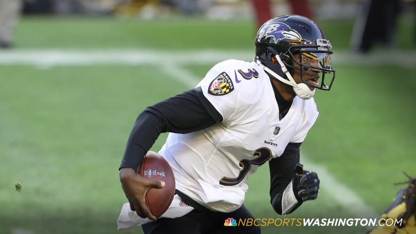 Nfl Updates Coronavirus Protocols Again As Cases Continue To Spike Rsn