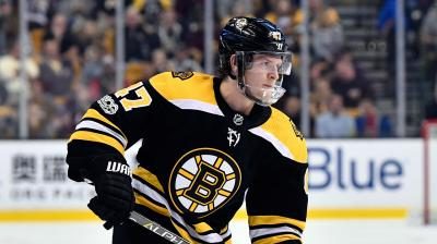 Haggerty Time For Krug Bashers To Lay Off A Player Having A Good Season Rsn