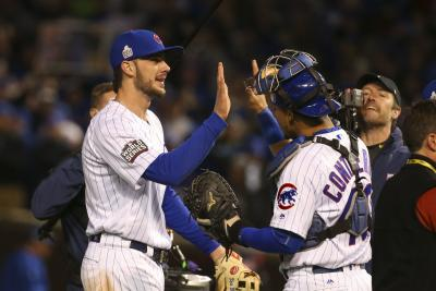 CSN continues its massive Cubs World Series coverage tonight
