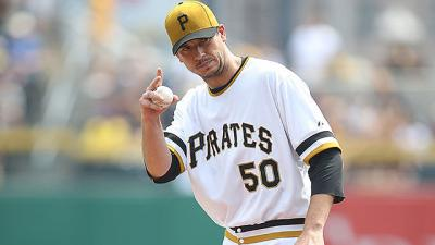 The Best Charlie Morton Philadelphia Phillies