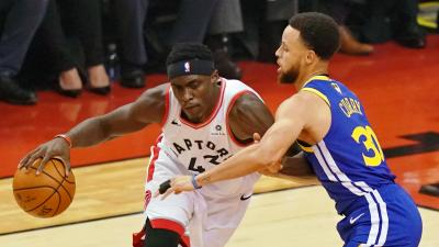 NBA Finals 2019 Warriors at Raptors Game 2: TV, live stream and radio info, things to watch