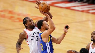 NBA Finals 2019 Raptors at Warriors Game 3: TV, live stream and radio info, things to watch