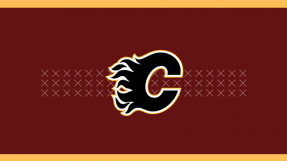 GALLERY_NHL_CAL.png